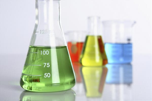 mały chemik dla dzieci kreatorzyimprez