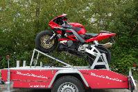 wynajem symulatora motocykla