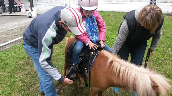 kucyki pony kreatorzyimprez wynajem warszawa