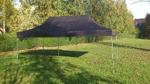 wynajem namiotów 6x3m