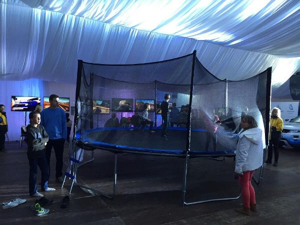 trampolina kreatorzyimprez