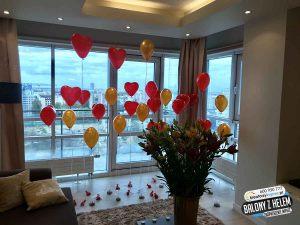 balony_urodzinowe_z_helem
