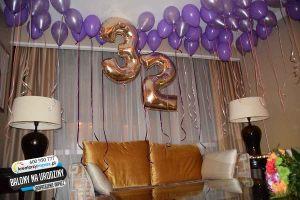 balony_z_helem_cyfry