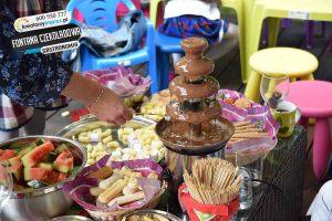 czekolada_do_fontanny_czekoladowej