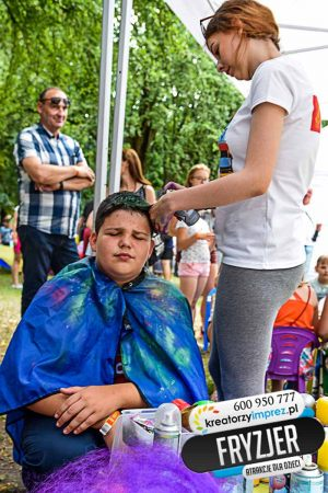 fryzjer-dla-dzieci