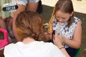 fryzjer_dla_dzieci