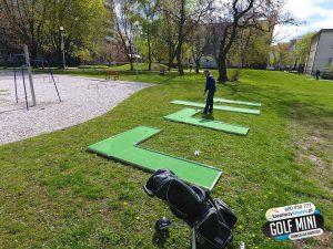 golf_mini