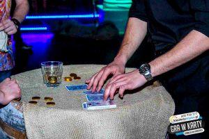 gra-w-karty
