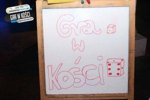 gra-w-kosci-1