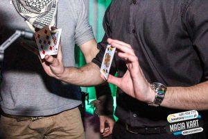 magia-kart