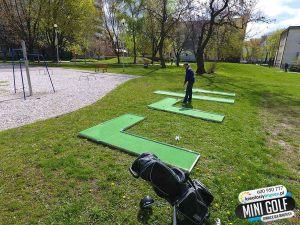 mini.golf_