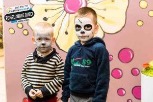 pomalowane-dzieci
