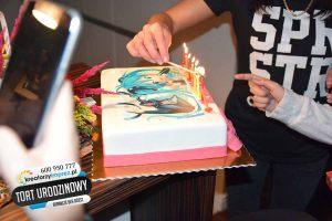 tort_urodzinowy