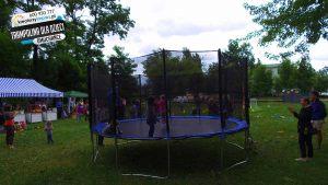 trampolina_dla_dzieci