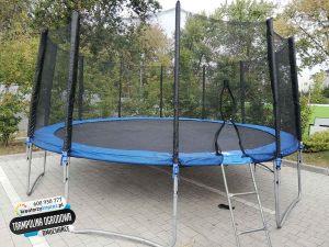 trampolina_ogrodowa