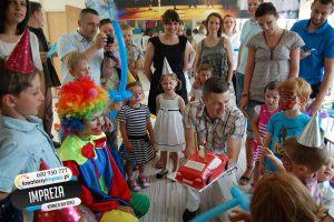 urodziny_dla_dzieci