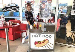 urzadzenie_do_hot_dogow