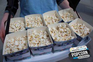urzadzenie_do_robienia_popcornu