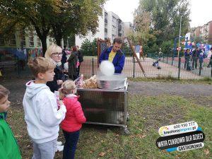 wata_cukrowa_dla_dzieci