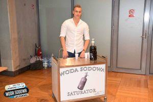 woda_sodowa