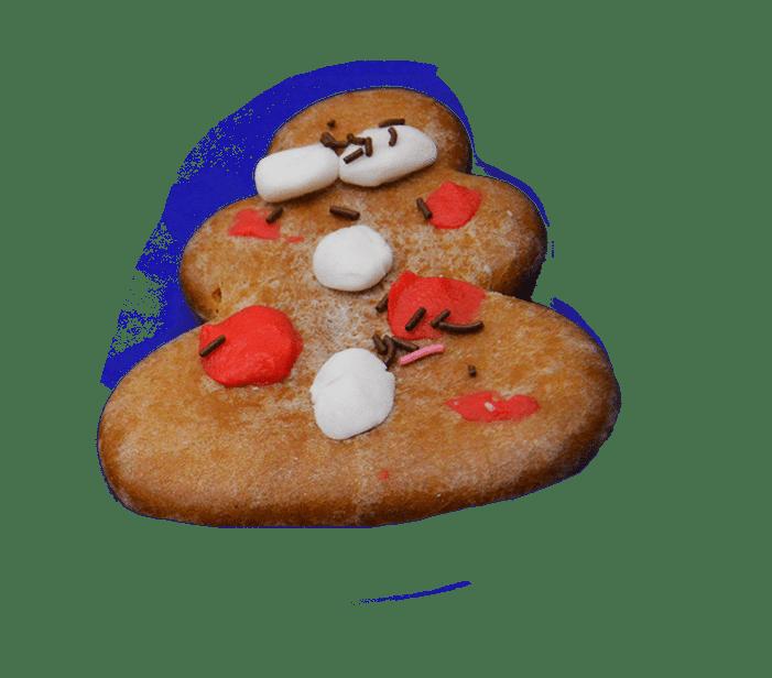 Warsztaty świąteczne