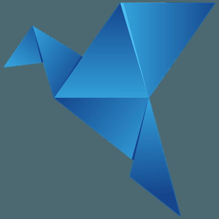 Origami Warszawa