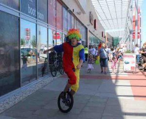 klaun-cyrkowiec-2