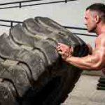 Strongman Warszawa