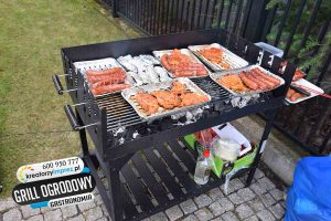 grill-ogrodowy