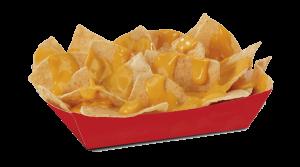 kisspng-french-fries-nachos-vegetarian-cuisine-mexican-cui-cnh-5b4828f9a995b7.8000924815314557376946-1