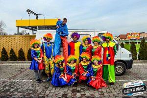 klaun-w-masce-