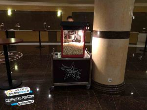 stanowisko-popcorn