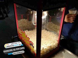 urzadzenie-do-popcornu