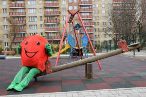 pomidor_maskotka