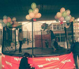trampolina-1