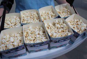 urządzenie_do_robienia_popcornu