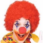 klaunanimator