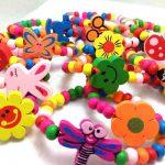 24-sztuk-dla-dzieci-pi-kne-koraliki-drewniane-bransoletki-opaski-12-projekt-Mix-hurtownie-dzieci-Birthday
