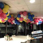 balony_z_helem_warszawa
