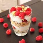 fit jogurt