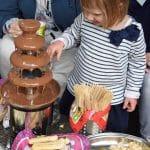 fontanna czekoladowa 02
