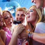 karaoke_3-1024×802