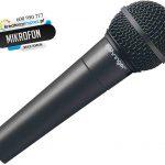 mikrofon_