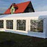 namiot na wesele01