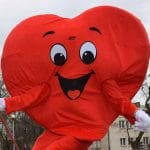 serce_wynajem