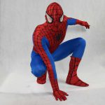spiderman-1024×1018