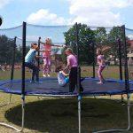 trampolina-wynajem