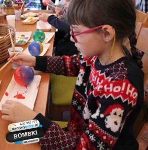 dekorowanie_bombek_plastikowych