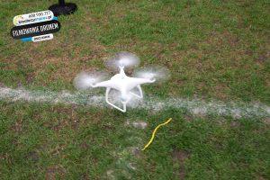 filmowanie_dronem_wynajem