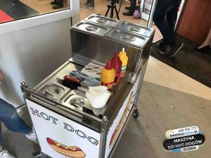 hot-dog-catering